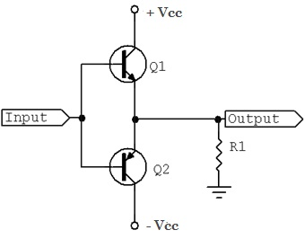 Ht Capacitor Rating also Harmonic Reduction also 3 Phase Isolation Transformer Wiring Diagram furthermore Abb Switchgear Wiring Diagram additionally 50 60Hz Transformer Soft Start 3 60533841259. on abb transformer wiring diagram